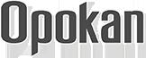 Opokan logo